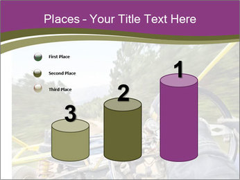 0000076204 PowerPoint Template - Slide 65