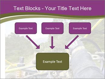 0000076204 PowerPoint Template - Slide 70