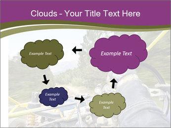 0000076204 PowerPoint Template - Slide 72