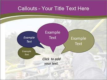 0000076204 PowerPoint Template - Slide 73