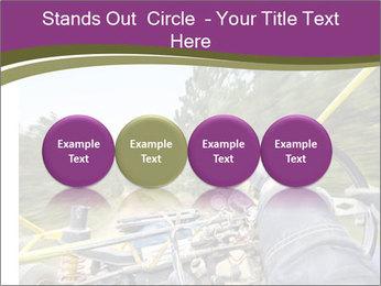 0000076204 PowerPoint Template - Slide 76