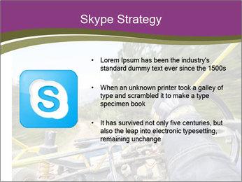 0000076204 PowerPoint Template - Slide 8