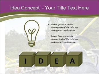 0000076204 PowerPoint Template - Slide 80