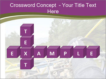 0000076204 PowerPoint Template - Slide 82