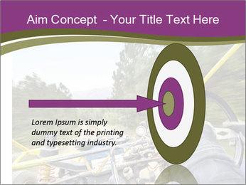 0000076204 PowerPoint Template - Slide 83