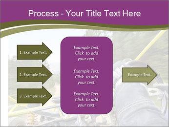 0000076204 PowerPoint Template - Slide 85