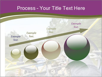 0000076204 PowerPoint Template - Slide 87