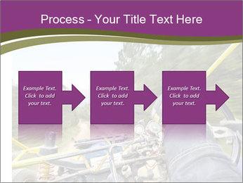 0000076204 PowerPoint Template - Slide 88