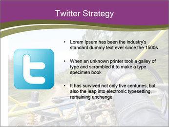 0000076204 PowerPoint Template - Slide 9