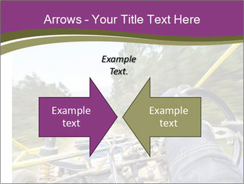 0000076204 PowerPoint Template - Slide 90