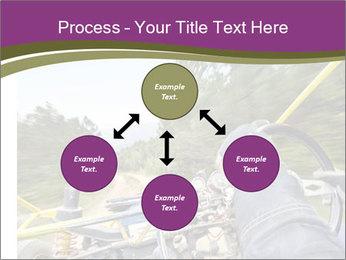 0000076204 PowerPoint Template - Slide 91