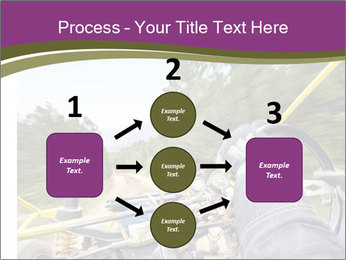 0000076204 PowerPoint Template - Slide 92