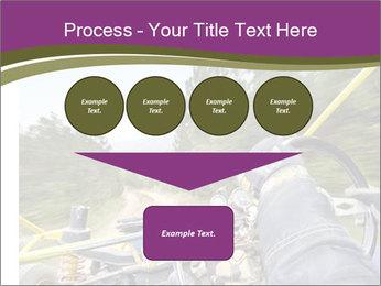 0000076204 PowerPoint Template - Slide 93