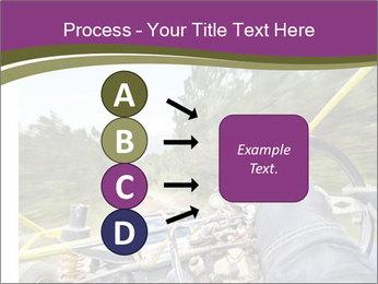 0000076204 PowerPoint Template - Slide 94