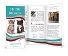0000076205 Brochure Templates