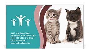 0000076205 Business Card Templates