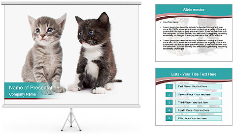 0000076205 PowerPoint Template