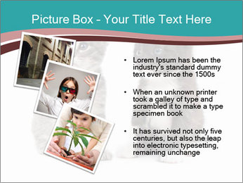0000076205 PowerPoint Templates - Slide 17