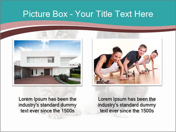 0000076205 PowerPoint Templates - Slide 18