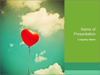 0000076206 PowerPoint Template - Slide 1