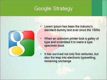 0000076206 PowerPoint Template - Slide 10
