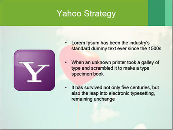 0000076206 PowerPoint Template - Slide 11