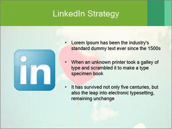 0000076206 PowerPoint Template - Slide 12