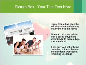 0000076206 PowerPoint Template - Slide 20
