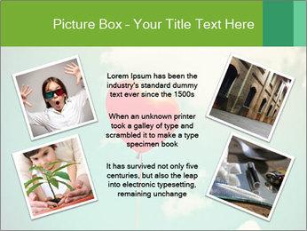 0000076206 PowerPoint Template - Slide 24