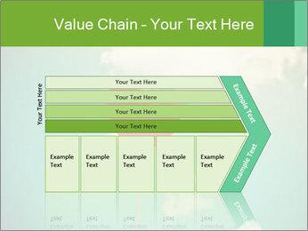 0000076206 PowerPoint Template - Slide 27
