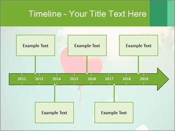 0000076206 PowerPoint Template - Slide 28