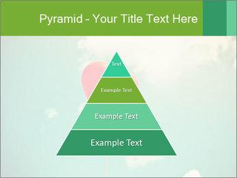 0000076206 PowerPoint Template - Slide 30