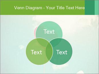 0000076206 PowerPoint Template - Slide 33
