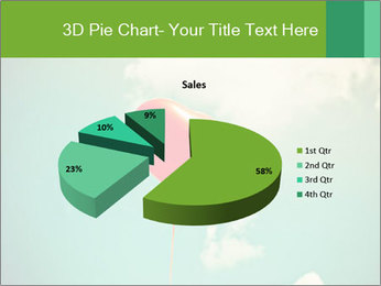 0000076206 PowerPoint Template - Slide 35
