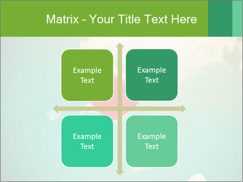 0000076206 PowerPoint Template - Slide 37