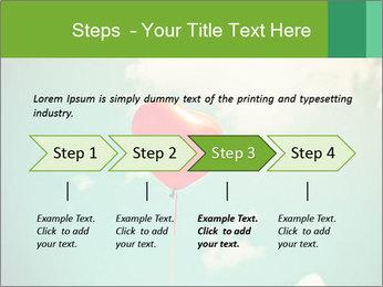 0000076206 PowerPoint Template - Slide 4