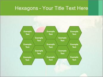 0000076206 PowerPoint Template - Slide 44