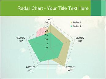 0000076206 PowerPoint Template - Slide 51