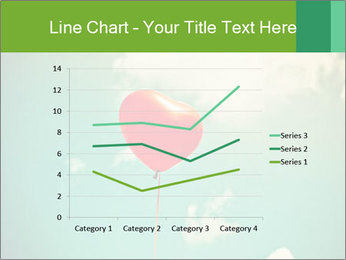 0000076206 PowerPoint Template - Slide 54