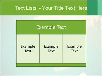 0000076206 PowerPoint Template - Slide 59