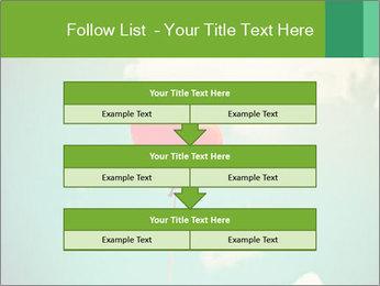 0000076206 PowerPoint Template - Slide 60