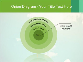 0000076206 PowerPoint Template - Slide 61