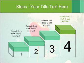 0000076206 PowerPoint Template - Slide 64