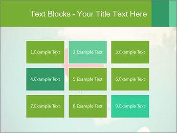 0000076206 PowerPoint Template - Slide 68
