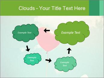 0000076206 PowerPoint Template - Slide 72