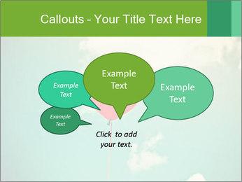 0000076206 PowerPoint Template - Slide 73