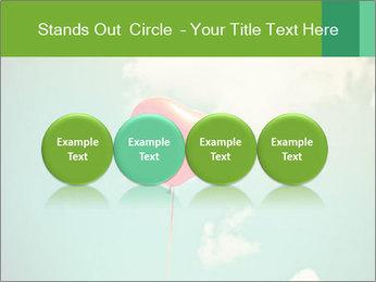 0000076206 PowerPoint Template - Slide 76