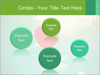 0000076206 PowerPoint Template - Slide 77