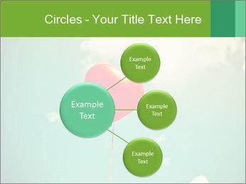 0000076206 PowerPoint Template - Slide 79
