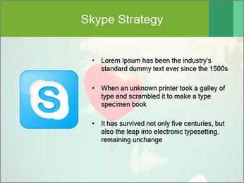 0000076206 PowerPoint Template - Slide 8